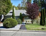 Primary Listing Image for MLS#: 854172