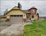 Primary Listing Image for MLS#: 875772