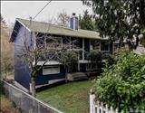 Primary Listing Image for MLS#: 891072