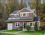 Primary Listing Image for MLS#: 895172
