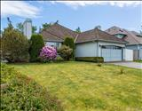 Primary Listing Image for MLS#: 952372