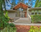 Primary Listing Image for MLS#: 960472