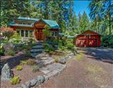 Primary Listing Image for MLS#: 963772