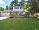 Primary Listing Image for MLS#: 975072
