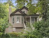 Primary Listing Image for MLS#: 1004273