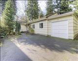 Primary Listing Image for MLS#: 1025373