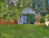 Primary Listing Image for MLS#: 1031873
