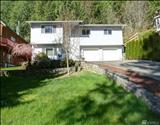 Primary Listing Image for MLS#: 1070973