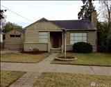 Primary Listing Image for MLS#: 1072873
