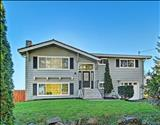 Primary Listing Image for MLS#: 1073273