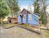 Primary Listing Image for MLS#: 1076973