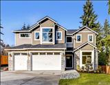 Primary Listing Image for MLS#: 1077173