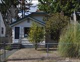 Primary Listing Image for MLS#: 1081873