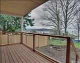 Primary Listing Image for MLS#: 1085673