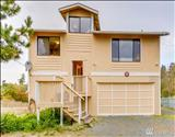 Primary Listing Image for MLS#: 1088973