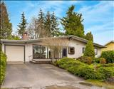 Primary Listing Image for MLS#: 1101873