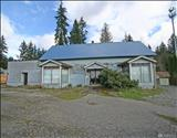 Primary Listing Image for MLS#: 1105773