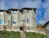 Primary Listing Image for MLS#: 1105873