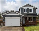 Primary Listing Image for MLS#: 1114073