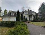 Primary Listing Image for MLS#: 1114673