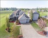 Primary Listing Image for MLS#: 1120473