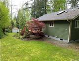 Primary Listing Image for MLS#: 1127773