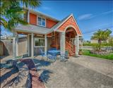 Primary Listing Image for MLS#: 1130573