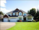 Primary Listing Image for MLS#: 1136873