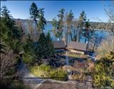 Primary Listing Image for MLS#: 1138973