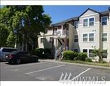 Primary Listing Image for MLS#: 1142473