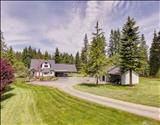 Primary Listing Image for MLS#: 1142673