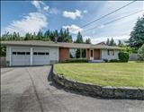 Primary Listing Image for MLS#: 1144673