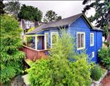 Primary Listing Image for MLS#: 1147673