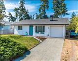 Primary Listing Image for MLS#: 1152373