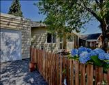 Primary Listing Image for MLS#: 1158273