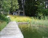 Primary Listing Image for MLS#: 1158573
