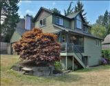 Primary Listing Image for MLS#: 1169073