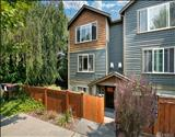 Primary Listing Image for MLS#: 1177473