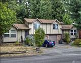 Primary Listing Image for MLS#: 1181773