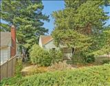 Primary Listing Image for MLS#: 1190573