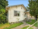 Primary Listing Image for MLS#: 1190673