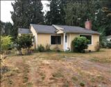 Primary Listing Image for MLS#: 1200473