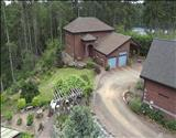 Primary Listing Image for MLS#: 1201073