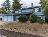 Primary Listing Image for MLS#: 1206473