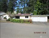 Primary Listing Image for MLS#: 1207673
