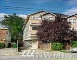 Primary Listing Image for MLS#: 1210673