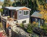 Primary Listing Image for MLS#: 1212173