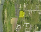 Primary Listing Image for MLS#: 1214573