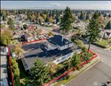 Primary Listing Image for MLS#: 1214773