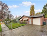 Primary Listing Image for MLS#: 1215473